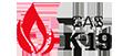 FL_AFI_GAS-K-19