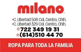CH174_ROP_MILANO_APP