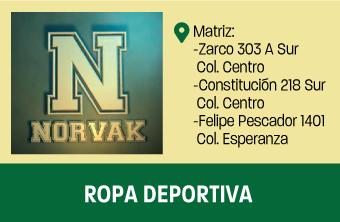 DG107_DEP_NORVAK_APP