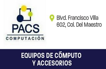DG365_PACS