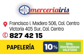 DG85_VAR_MERCERIA_IRIS_APP