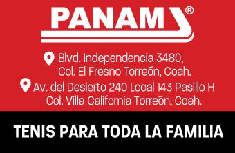 LAG349_CAL_PANAM_APP