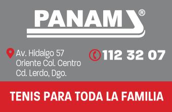 LAG352_CAL_PANAM_LERDO_APP