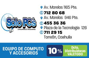 LAG421_TEC_SOLO_PCS_APP
