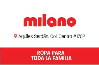 MZT2_ROP_MILANO_APP
