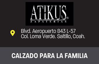 SALT013_CALZ_ATIKUS