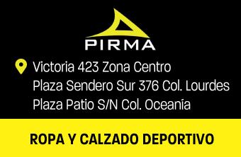 SALT205_DEP_PIRMA_APP