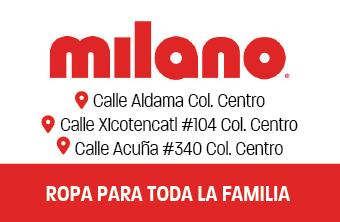 SALT285_ROP_MILANO_APP