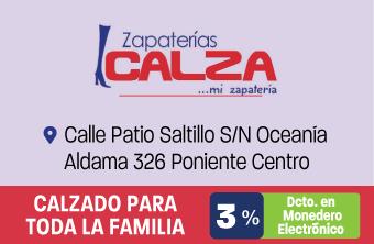 SALT78_CAL_ZAPATERIASCALZA_APP