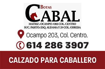 CH104_CAL_BOTAS_CABAL-1