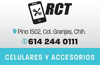 CH105_TEC_RCT