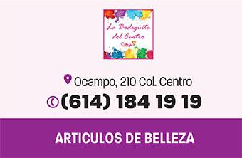 CH109_BYA_BODEGUITA_DEL_CENTRO-2