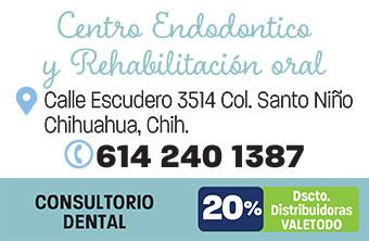CH10_SAL_CENTROENDODONTICO-1