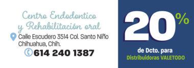 CH10_SAL_CENTROENDODONTICO-2