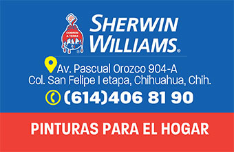 CH113_HOG_SHERWINWILLIAMS-2