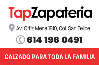 CH114_CAL_TAPZAPATERIA