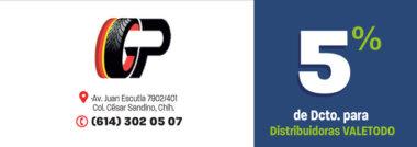 CH116_AUT_GPLLANTASYSERVICIOS-4