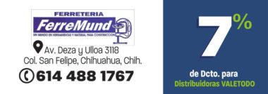 CH117_FER_FERREMUNDO-2