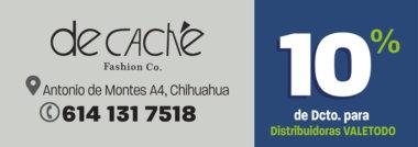 CH120_ROP_DCACHE-2