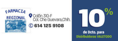 CH127_SAL_FARMACIAREGIONAL-2
