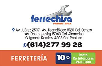 CH128_FER_FERRECHISA-2