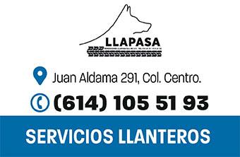 CH130_AUT_LLAPASA-2