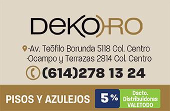 CH135_FER_DEKORO-2
