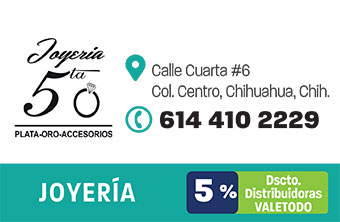 CH139_BYA_JOYERIALA5TA-1