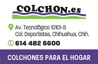 CH13_HOG_COLCHON.ES-2