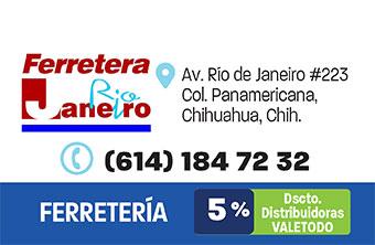 CH144_FER_FERRETERARA_JANEIRO-2