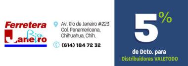 CH144_FER_FERRETERARA_JANEIRO-4