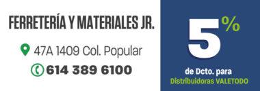 CH146_FER_FERRETERIAYMATERIALESJR-4
