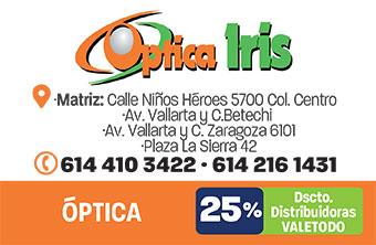 CH147_SAL_OPTICAIRIS-1