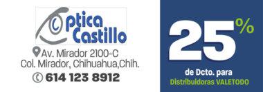 CH148_SAL_OPTICACASTILLO-2