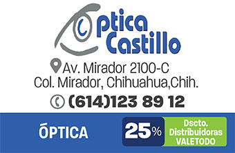 CH148_SAL_OPTICACASTILLO