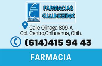 CH149_SAL_FARMACIASCUAUHTEMOC
