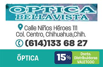 CH150_SAL_OPTICABELLAVISTA