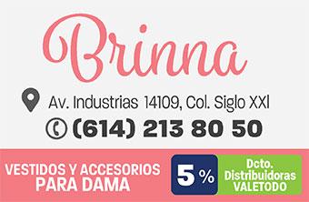CH151_ROP_BRINNA
