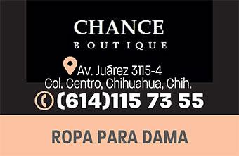 CH152_ROP_CHANCEBOUTIQUE