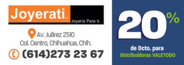 CH153_BYA_JOYERATTI-2