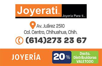 CH153_BYA_JOYERATTI