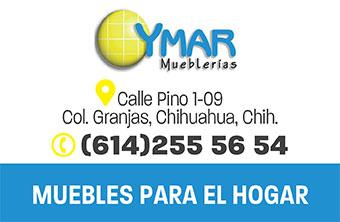 CH159_HOG_YMAR