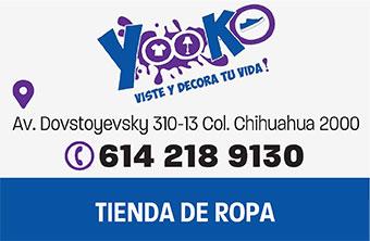 CH168_ROP_YOOKO-2