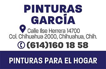 CH169_HOG_PINTURASGARCIA