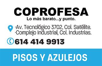 CH16_FER_COPROFESA