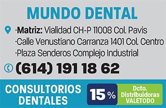 CH173_SAL_MUNDO_DENTAL-2