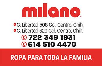 CH174_ROP_MILANO-2