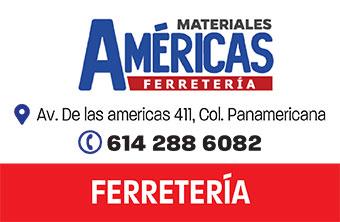 CH181_FER_AMERICA