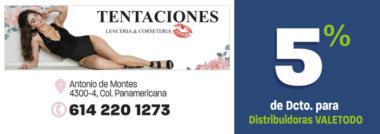 CH183_ROP_TENTACIONES-4