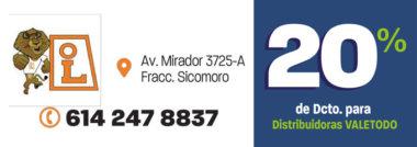 CH185_SAL_OPTICAS_MIRADOR-2